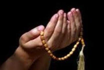 برای اجابت دعا این کارها را انجام بدهید