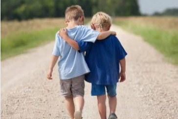 مشاوره : ضعف در دوستیابی