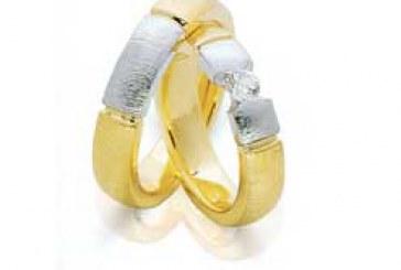 بهترین سن برای ازدواج