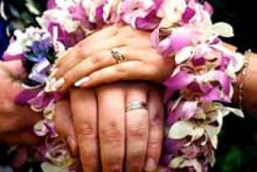 بهترین ملاک ها برای انتخاب همسر