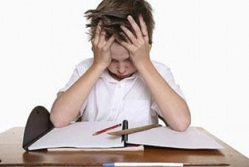 راهکارهای تحصیل خوب فرزندان