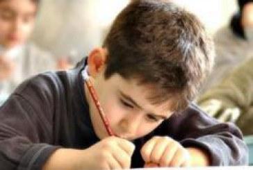مشاوره : بی توجهی کودک به تحصیل