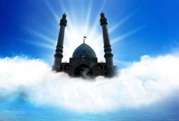 دلابل به دنيا آمدن حضرت مهدي(عج)