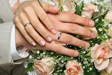 چه كنيم كه همسرمان مطيع ما باشد ?