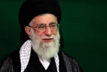 علت ثواب بسيار عزاداري بر امام حسين (ع)