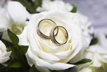 احکام:اذن پدر برای ازدواج دختر