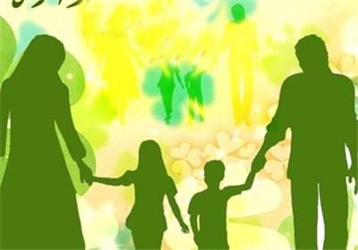 مشاوره . زندگی با گناهکار