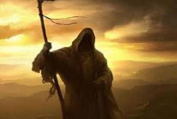 چرا خدا شیطان را خلق کرد و به او فرصت داد؟