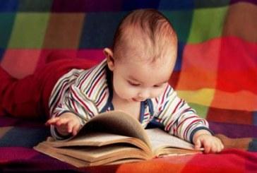 سوالات مذهبی بچه های خردسال را چگونه جواب بدهیم ؟