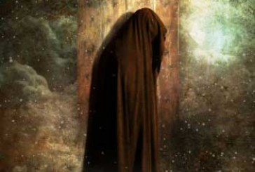 مداحی حضرت فاطمه (س) و حجاب