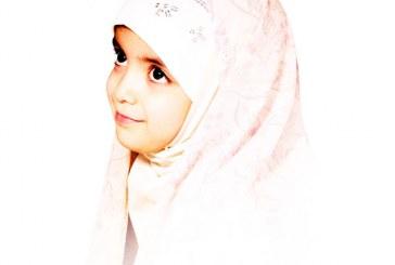 100 جمله کوتاه و زیبا درباره حجاب و عفاف