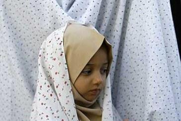 با چه روشی فرزندم را برای نماز صبح بیدار کنم؟