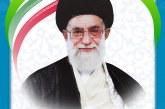 پوستر سخنان رهبری در مورد ۲۲ بهمن